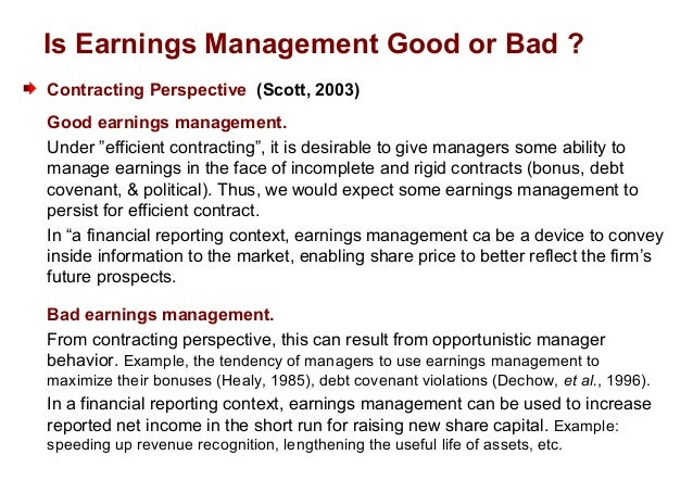 earnings management Definition of earnings management in the financial dictionary - by free online  english dictionary and encyclopedia what is earnings management meaning  of.