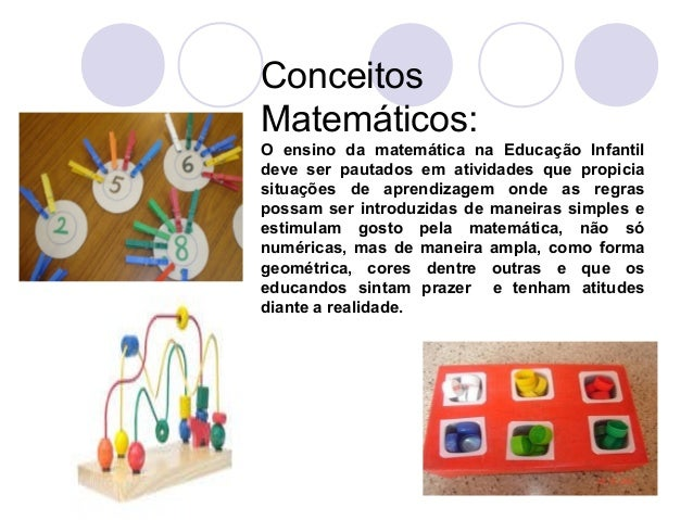 Slide a importancia dos jogos da matematica Slide 3