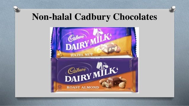 cadbury imc plan 2015 evaluation of imc strategy cadbury's dairy milk chocolate pratik barjatiya  gjan14cmm13 7/28/2015 dairy milk is also trying to position itself as a.