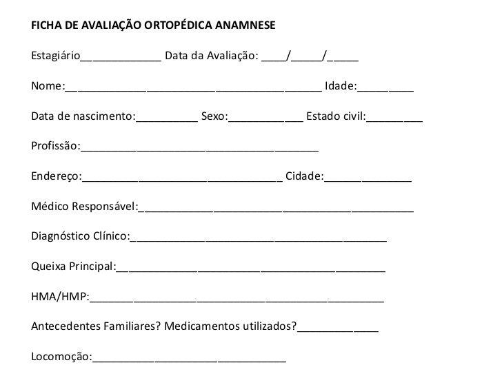 Slide anamnese Slide 3