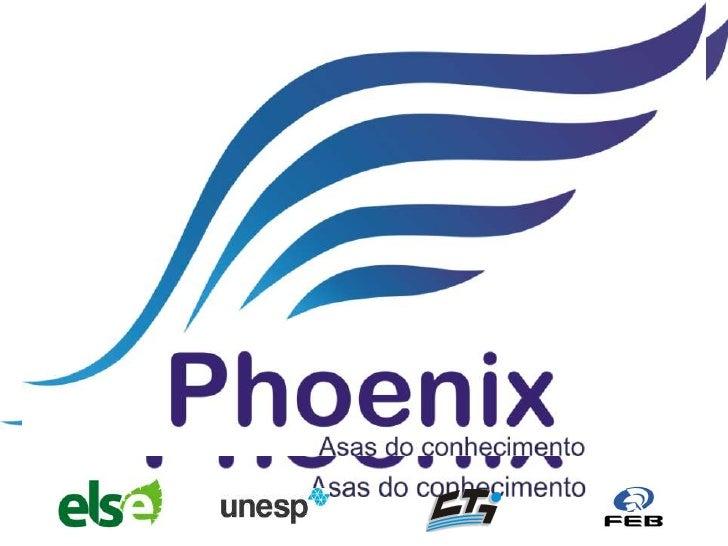 Grupo        LuriPaulla Carvalho dos Reisnº10         Carolina Naira Figueiredo nº24          Rafaela Riehl LinkFeitosa 05...