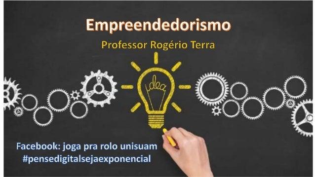 Etapa 1 Etapa 2 Etapa 3 Etapa 4 Etapa 5 Organização da equipe Desenvolvimento da Ideia Validação Inovação e realização da ...
