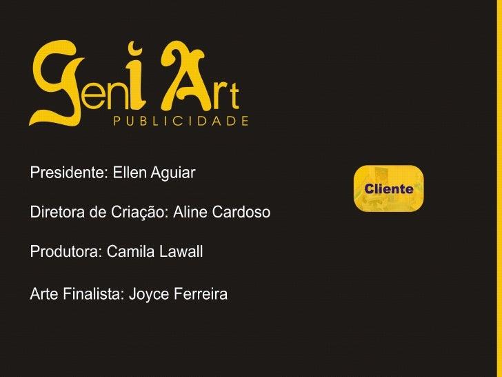 Projeto_Itaú Slide 1