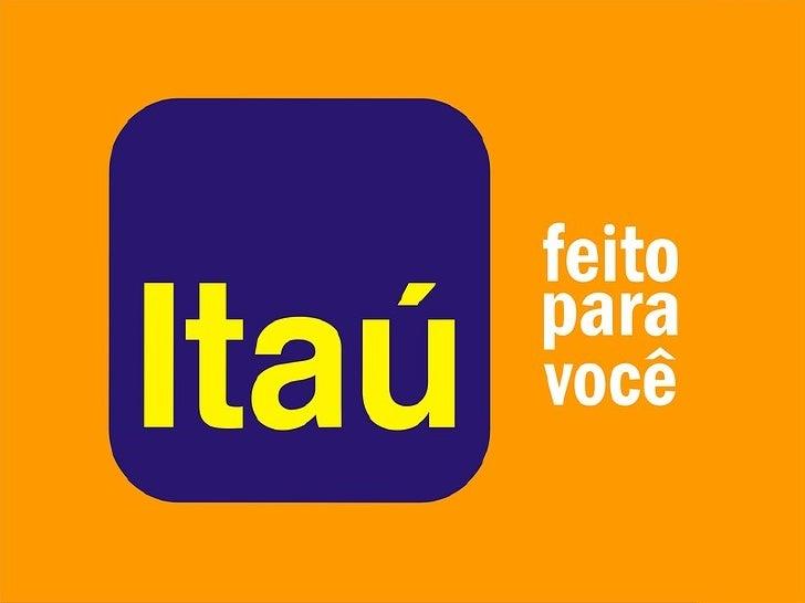 Projeto_Itaú Slide 2