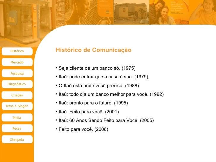 Projeto_Itaú Slide 3