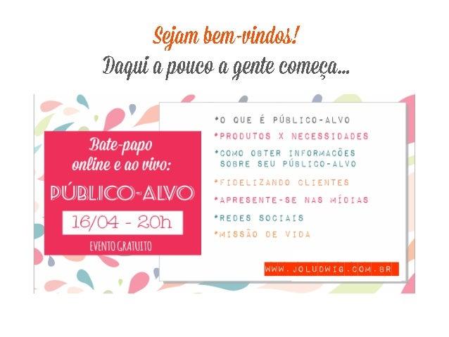 www.joludwig.com.br