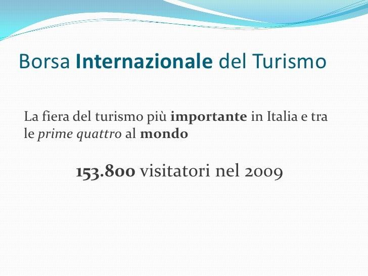 Slide Bit2010 Litoralepontino Slide 3