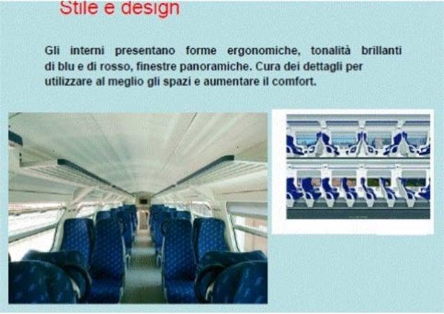 Slide bit train 1