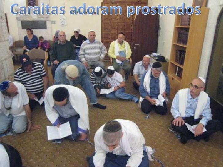 Os judeus etiopes estiveram isolados dos demais judeus por 2mil anos. Descendentes das tribos perdidas de Israel também re...