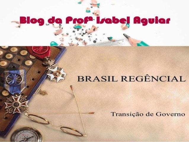 HISTÓRIA Cap. 11 ISABEL AGUIAR 8EF MANHÃ DIONÍSIO TORRES