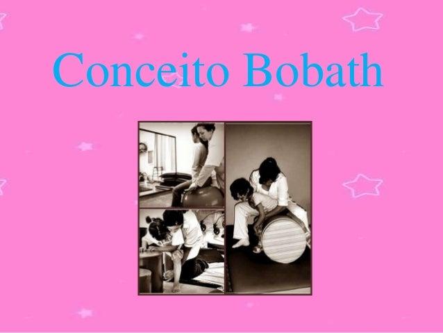 Metodo Bobath Pdf