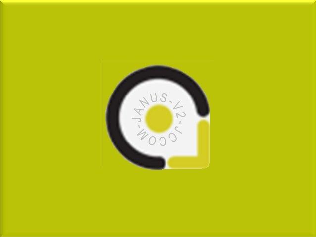 CÂMERA VEICULAR                 SOLUÇÕES EM TECNOLOGIA(11) 3044-0011       www.jccom.com.br