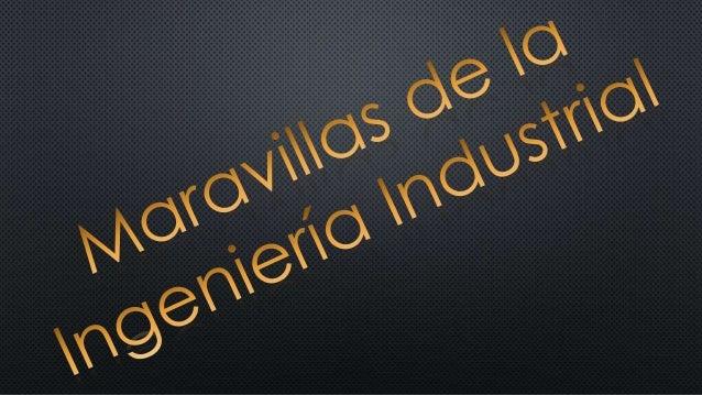 La revolución industrial esta basada en el trabajo manual fue reemplazada por otra dominada por la industria y la manufact...
