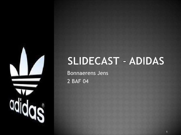 financial analysis of adidas Income statement for nike, inc (nke) - view income statements, balance sheet, cash flow, and key financial ratios for nike, inc and all the companies you research at nasdaqcom.