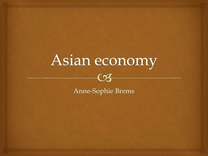 Anne-Sophie Brems