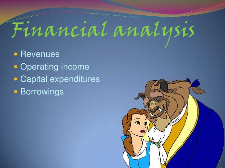 financial analysis of disney 6 days ago  walt disney company (the) : trading strategies, financial analysis,  commentaries and investment guidance for walt disney company (the).