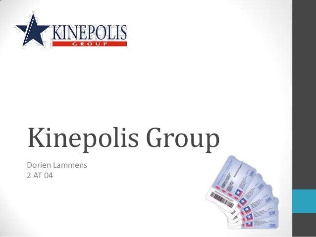 Kinepolis GroupDorien Lammens2 AT 04