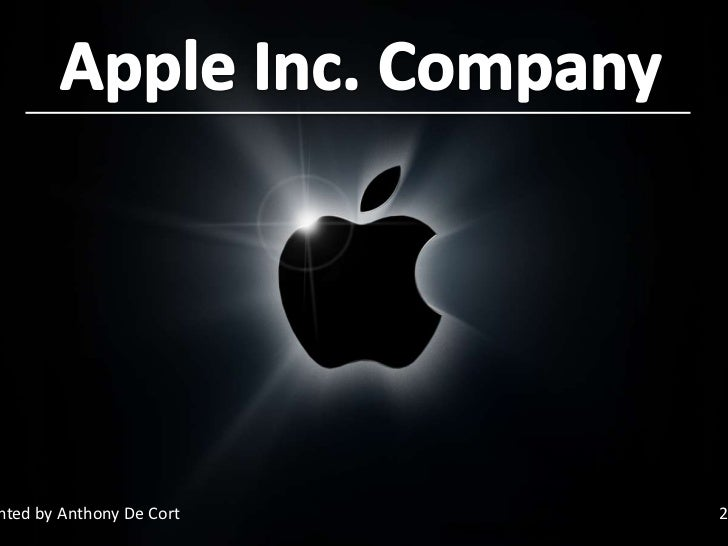 apple inc company profile Apple imprints specialized in spot color printing, four color process printing, simulated process printing, and specialty printing we do big business with a small business focus on customer service we know how important it is to produce your orders in a timely fashion—and we do it every time.