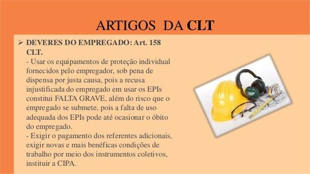 Artigo 487 da consolidacao das leis do trabalho
