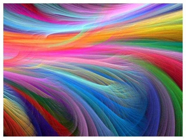 A cor Você sabia que foram os gregos os primeiros a preocupar-se com o estudo das cores? Mas também sabemos que os homens ...
