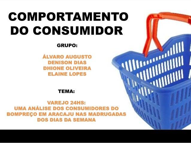 O WALMART iniciou suasatividades no Brasil em 1995 e suaconsolidação no país se deve,principalmente, ao apoio eparticipaçã...