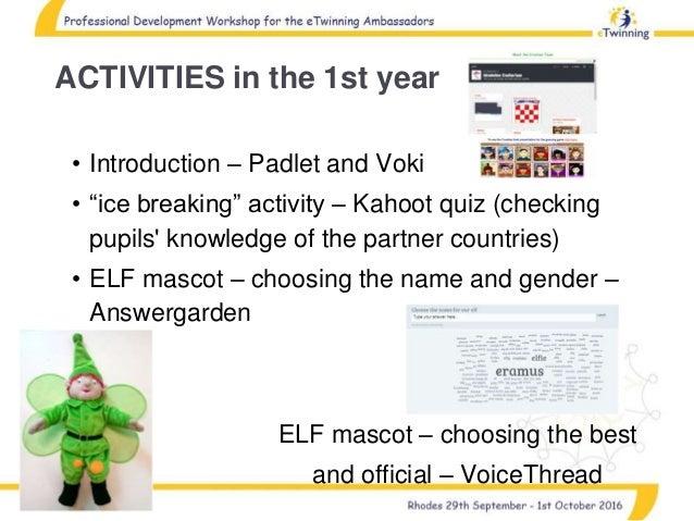 VoiceThread Instruction  UNSW Teaching Staff Gateway