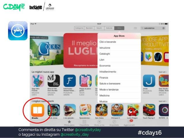 App - Nativa - HTML5 ---> Web App - Ibrida - Basata su InDesign (Plug-in)
