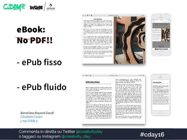 ebook APP • Interattività • Lettura a voce alta • Singola lingua (1 eBook per ogni lingua) • Non richiede codice • In...