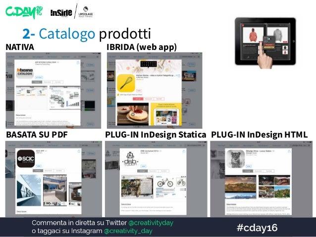Creazione progetto Metadati e certificati (iOS e GooglePlay) (icone, lingua, categorie, parole chiave, screen shot, prezzo...