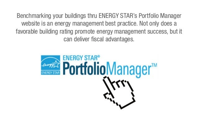 5 benefits of energy star benchmarking and how to multiply for 5 star energy