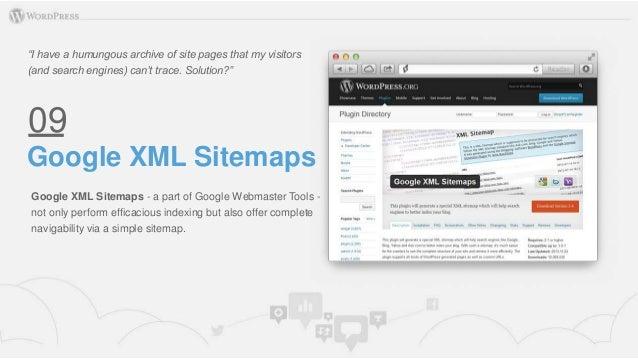 wordpress xml sitemap without plugin slimniyaseru