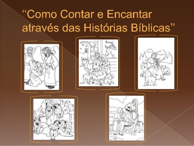  3 a 4 anos – idade do fascínio textos curtos e atraentes; gravuras grandes; usar expressões repetitivas; histórias c...