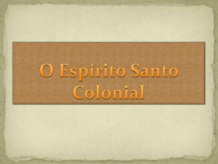 Antônio Luís Gonçalves daCâmara Coutinho