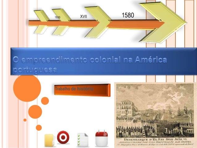 OCUPAÇÃO ECONÔMICA:A CANA-DE-AÇÚCARA produção açucareira, implantada na década de 1530, foi aprimeira atividade econômica ...
