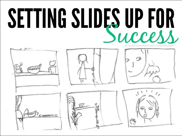 SETTING SLIDES UP FOR            Success              http://www.flickr.com/photos/rlodan01/5321531740/sizes/l/in/photostre...