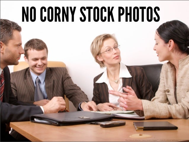 NO CORNY STOCK PHOTOS               http://www.innishannon-hotel.ie/system/images/11/original/businessmeeting.jpg?1311603356