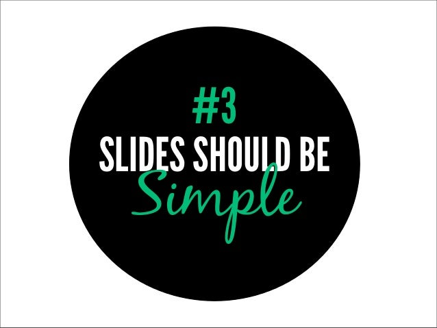 THIS IS A TEST... SLIDE• Here are a few additional tips to help you improve your visual design:• A great place to find ima...