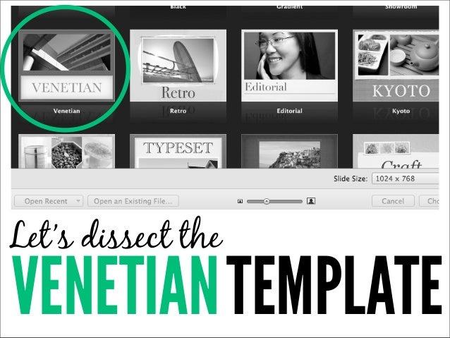 DOUBLE-CLICK TO EDITDouble-click to editDouble-click to editDouble-click to editDouble-click to editInsert image in thespa...