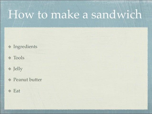Introduction to Slide Design: 7 Rules for Creating Effective Slides