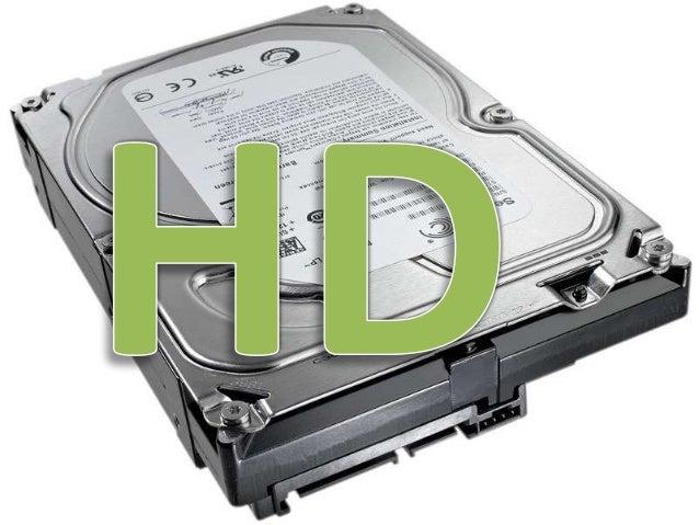• 1956 • 5 MB em 50 discos • 24 polegadas (60 cm) de diâmetro. • US$ 10.000 • 600 milisegundos 305 RAMAC DISK SYSTEM