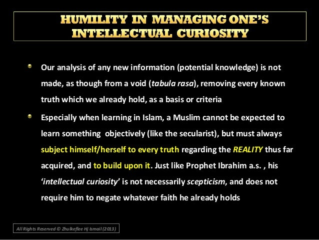 an analysis of the meaning and teachings of hypocrisy in islam What is hypocrisy and how dangerous is it for the muslims  it means making an  outward display of islam whilst inwardly concealing kufr  allaah says  concerning them (interpretation of the meaning):  say: 'was it at allaah, and his  ayaat (proofs, evidences, verses, lessons, signs, revelations, etc).