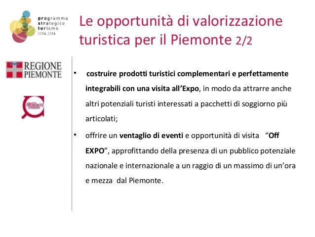 Slide expo2015 def