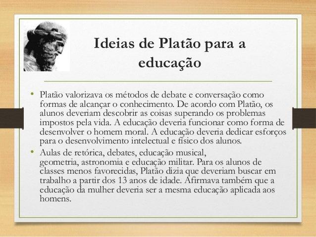 Well-known Sócrates, Platão e Aristóteles TK02
