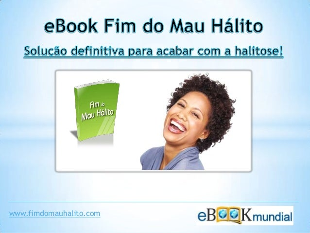 www.fimdomauhalito.com