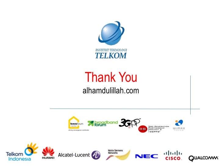 Thank Youalhamdulillah.com