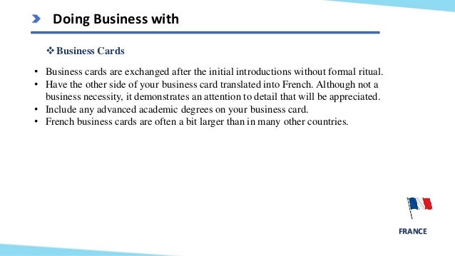 France country business cards 42 colourmoves Image collections