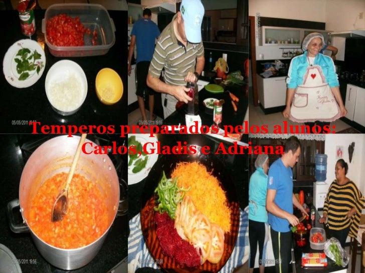 REFERÊNCIAS BIBLIOGRÁFICASwww.italia.org.br/gastronomia/historiahttp://culinaria.culturamix.com/comida/italiana/histtoria-...