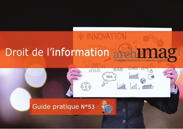 Guidepratique
