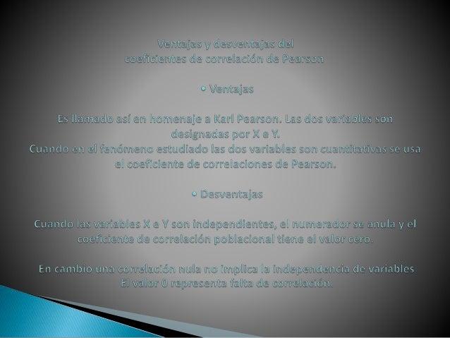 """Ventiïiaos v CILÉKSaVAÉJÍÜIÏtZÏJn<ÏÏS del Coe. f.iIci. cnIaIt<€.3Is clio c: oII""""I2c-s. eiiIrnIc: iIL-3II.1 (dic:  P-¿«RBOI..."""