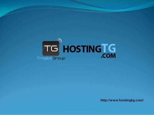 http://www.hostingtg.com/